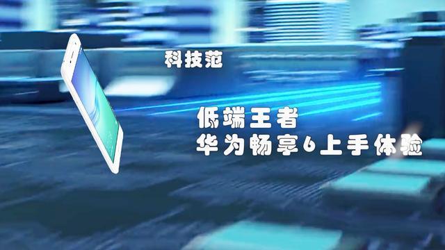 华为畅享20se5g手机