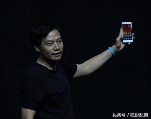 小米手环3代/4代NFC版腕带 非原装替换带新款三代手环... -京东