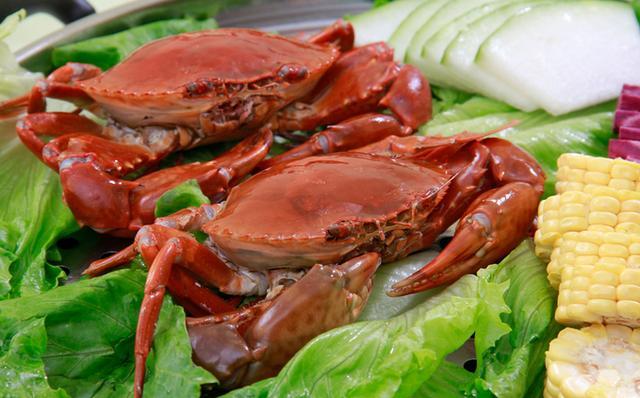 小海螺怎么吃