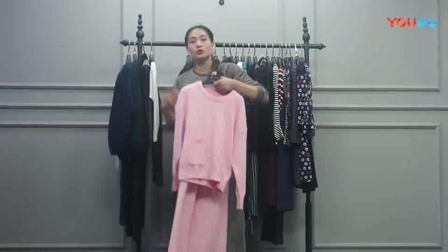女裝半身裙子新款2018