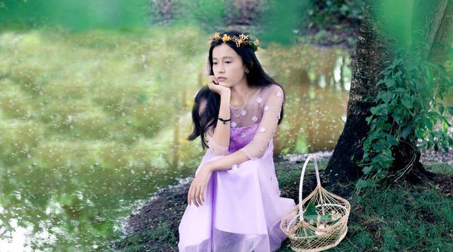 粉丝劝章子怡退出《帝凰业》拍摄,万字长信暴露可怕的价值观