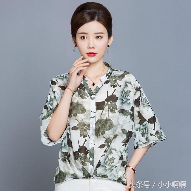 中年妇女套装图片 - 京东