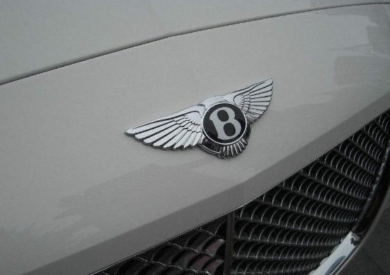 【文章】96个国外汽车标志,能认出15个就算我输!认... _汽车之家