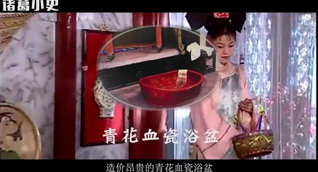 女性性用品抽插【多图】_价格_图片- 天猫精选