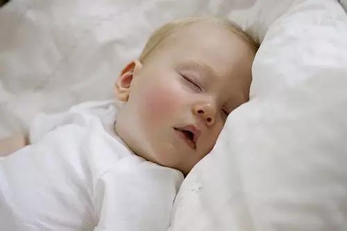 神奇的达·芬奇「睡眠法」_手机搜狐网