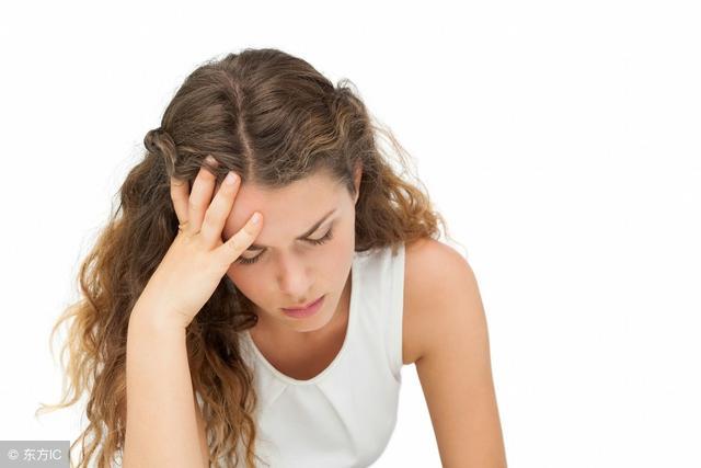 治疗轻度抑郁症药图片