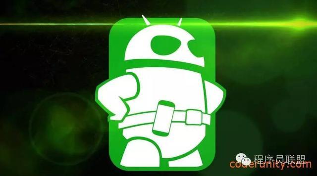 鸿蒙开发初体验(Android开发必看)
