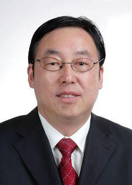 陕西安康54岁副市长李建民出差期间逝世:突发疾病医治无效