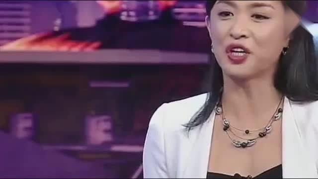 """金星秀20151202期郭德纲舌战金星 火花四起组成""""金刚... _忒有料"""