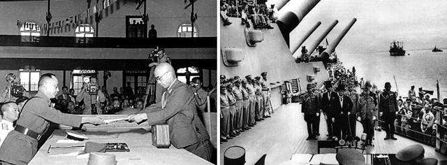 纪念中国人民抗日战争暨世界反法西斯战争胜利七十周年