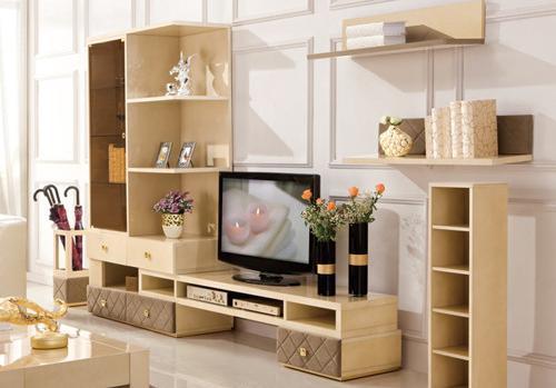 实木电视柜图片大全,实木电视柜效果图|宅蛙 – 宅蛙