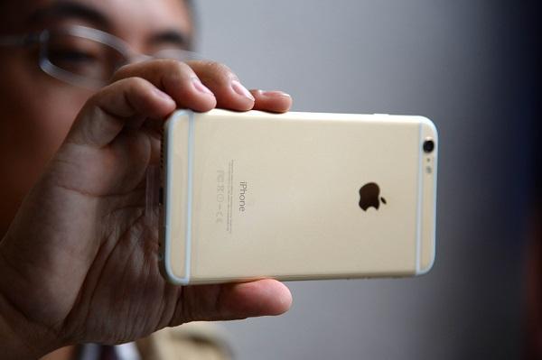 2021苹果7多少钱