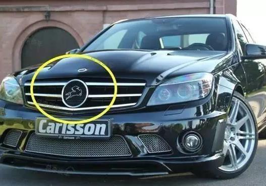 最全汽车logo图标图片