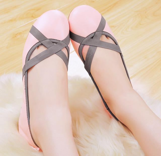 【圆头女士皮鞋】圆头女士皮鞋哪款好?看实拍,买好货!- 京东优评