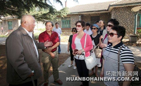 上海50人应急医疗队连夜驰援九寨沟灾区_东方头条