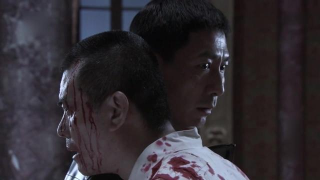 [转载]2011新版电视剧《飞虎神鹰.英雄3》(张子健主... _新浪博客