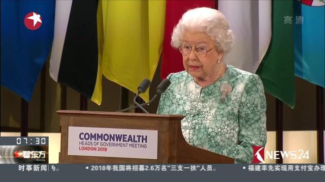 71岁英王储查尔斯王子新冠病毒检测呈阳性,症状较轻