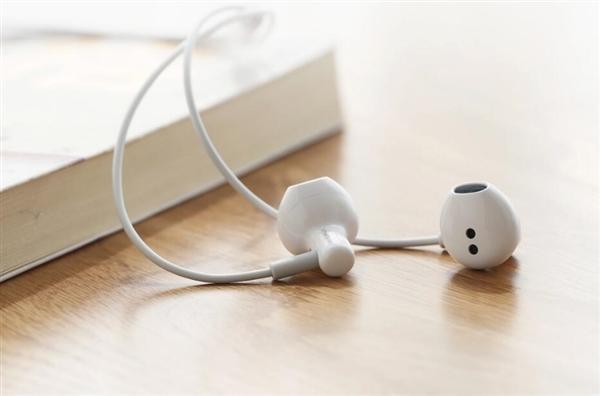 半入耳式新选择:京东京造 FreePods 真无线蓝牙耳... _什么值得买