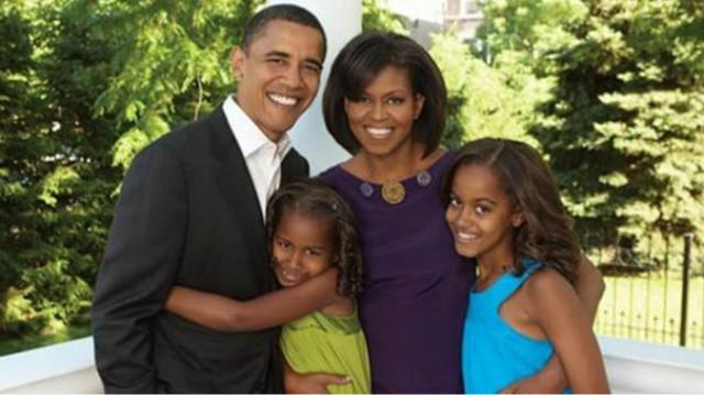 奥巴马的父亲节演讲 (共2篇)- 豆丁网