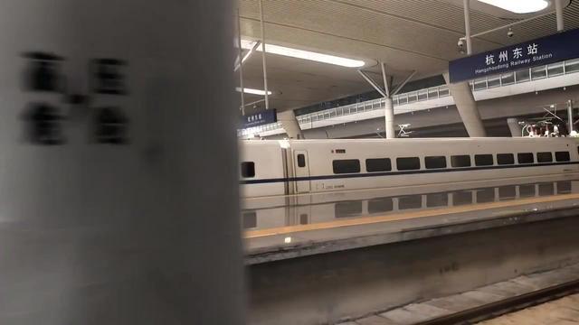常州到宜兴高铁