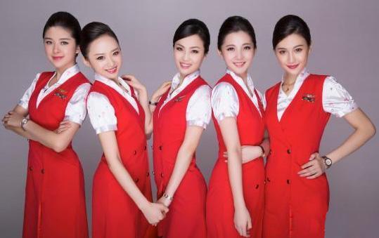 深圳男粗暴对待空姐,你还想上天吗?