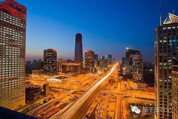 北京冬季适合玩的地方