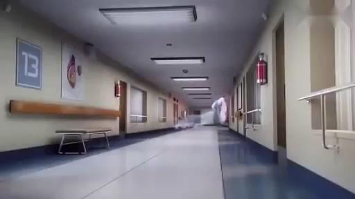 创意动画短片《死亡失败》最倒霉的死神 标清_死神... _搜狐视频