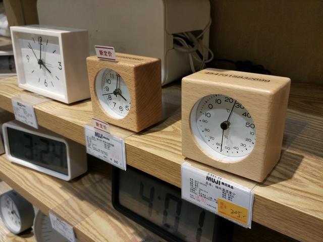 依旧流着性价比的血 1299元小米4C评测