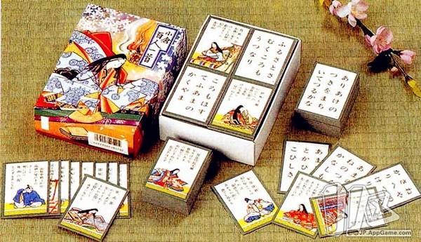 日本游戏厅打弹珠怎么玩