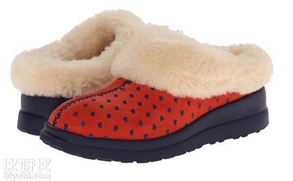ugg 1688马丁凉拖鞋-「沙滩鞋」-马可波罗网