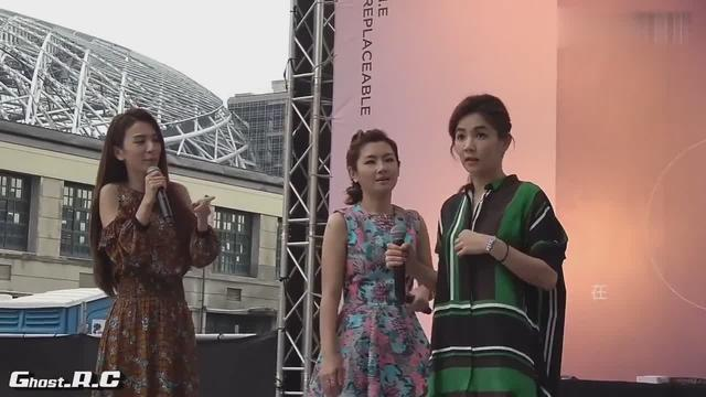 亚洲情色片历史:一直以日本为中心 --中国青年网 触屏版