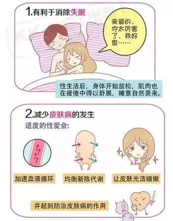 女性阴道大小与性爱有关(图)-健康生活_寻医问药网