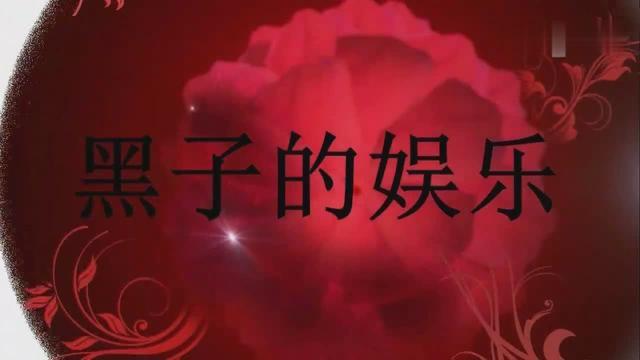 网曝刘涛出轨睡小鲜肉?刘涛表示这根本就是无稽之谈