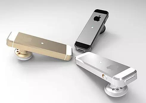 苹果xr蓝牙搜不到设备