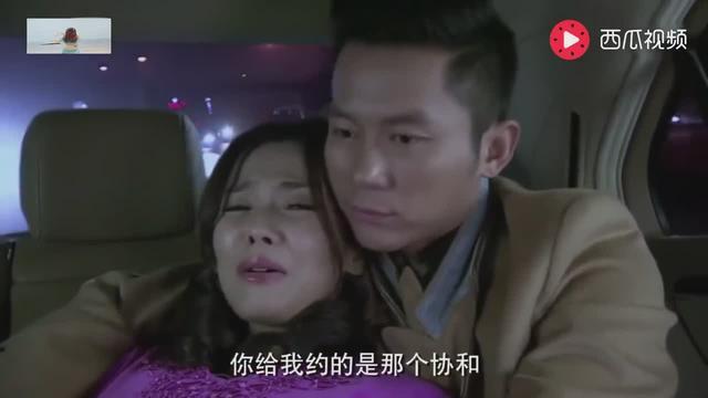 刘涛演怀孕的电视剧有哪些?