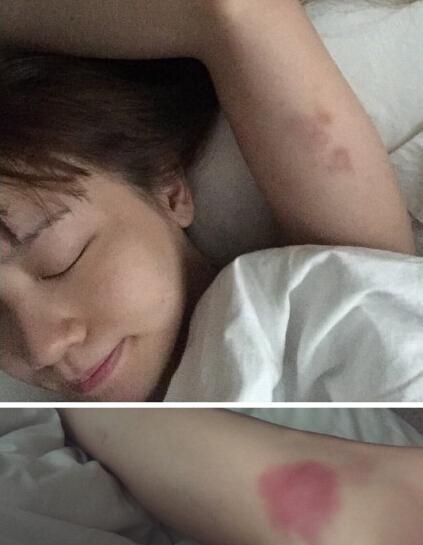 赵本山和他的女徒弟绯闻图片
