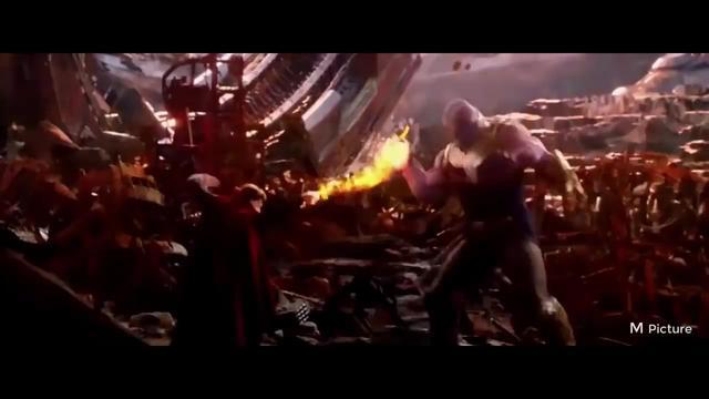 复仇者联盟3蜘蛛侠为什么死得比别人慢 能够感受到痛苦_秀目网