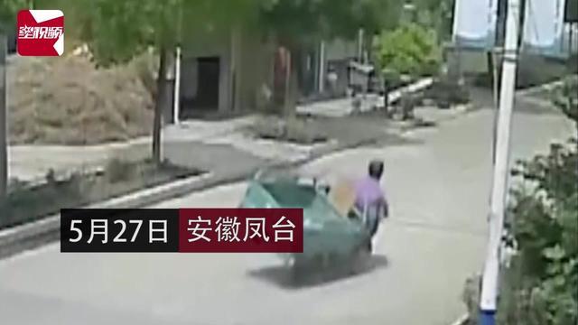 上海民警绊摔抱娃女子事件:究竟谁之过? - 集思录