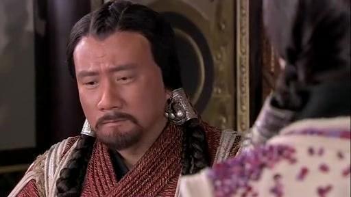 忽必烈电视剧全集50
