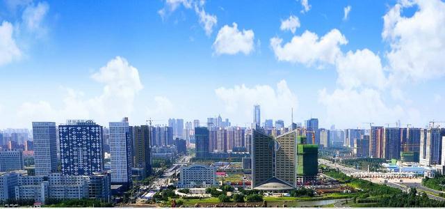 沈阳浑南区:农贸市场换新颜,市民消费更安心