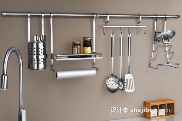 厨房卫生间用品置物架【多图】_价格_图片- 天猫精选