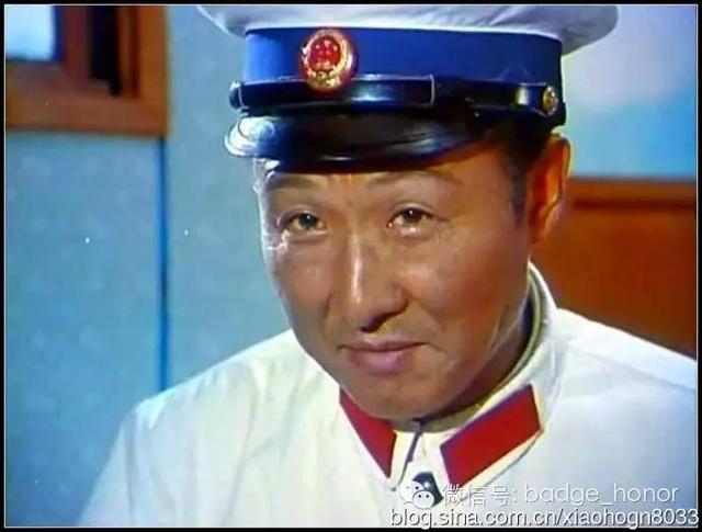 火速围观!江西籍在京现任领导,最新最全名单来了!有你家乡的吗?