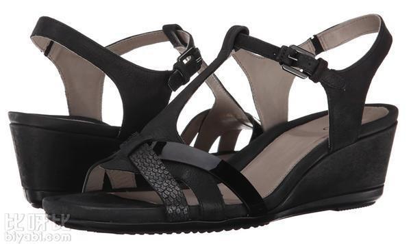 女人凉鞋排行榜 女士凉鞋排行榜 女士皮凉鞋排行榜