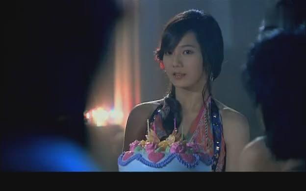 于馨宣布自己要去留学了,可能永远不会回来了