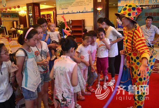 优质新房恒大名都 留在聊城江北水城旅游度假区... - 聊城房多多