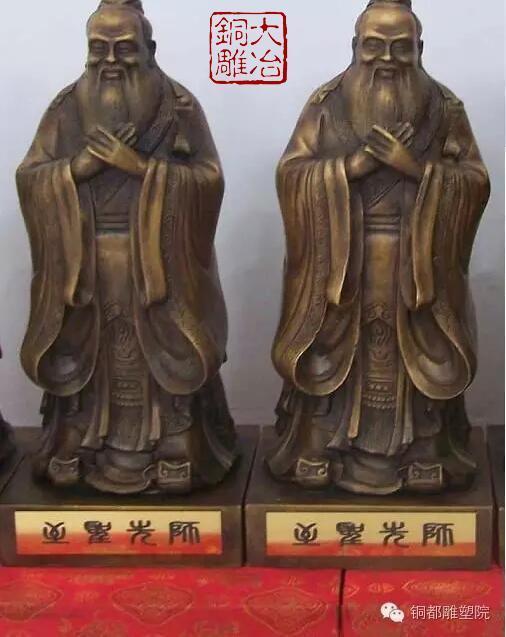 上海定做铸铜雕塑哪家好「上海圣景景观工程供应」 - 中国保温网