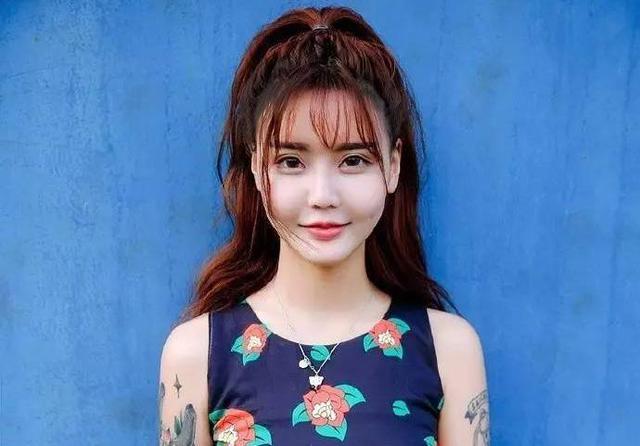 爆 李耐阅 易虎臣 韩雅黎照片及资料大全_手机搜狐网