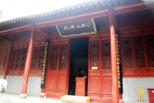 探访洛阳白马寺,这座距今1900多年历史的中国第一古刹