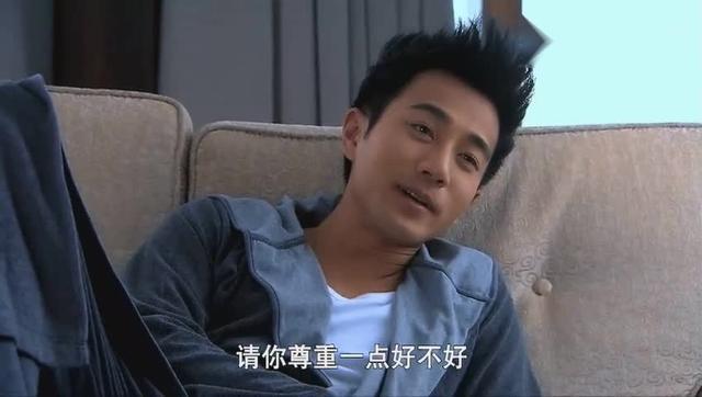 刘恺威一言不合就要帮杨幂脱衣服,这段好搞笑的,你看过吗