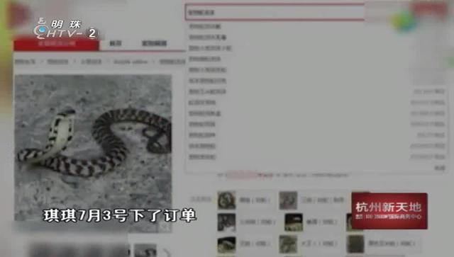 渭南銀環蛇咬人